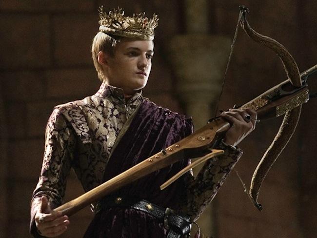 joffrey_crossbow_game_of_thrones