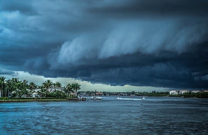 Hurricane Preparedness Tips