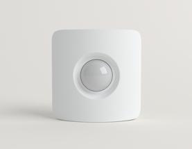 Superb Home Security System Sensor Catalog Home Interior And Landscaping Synyenasavecom