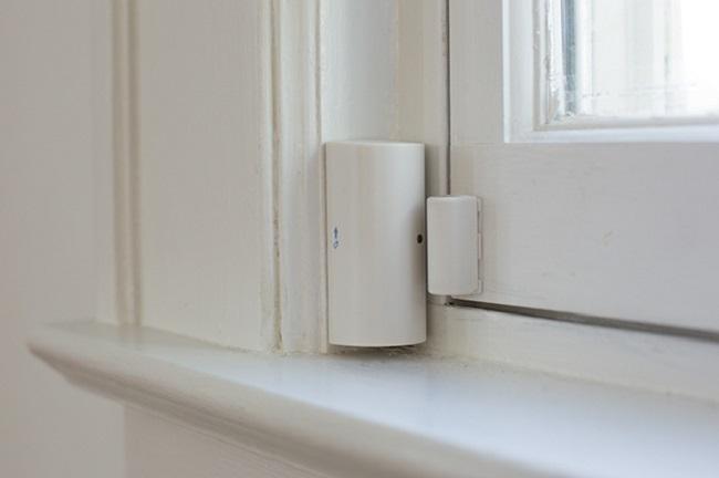 Secure Your Basement And Keep Burglars, Security Locks For Basement Windows