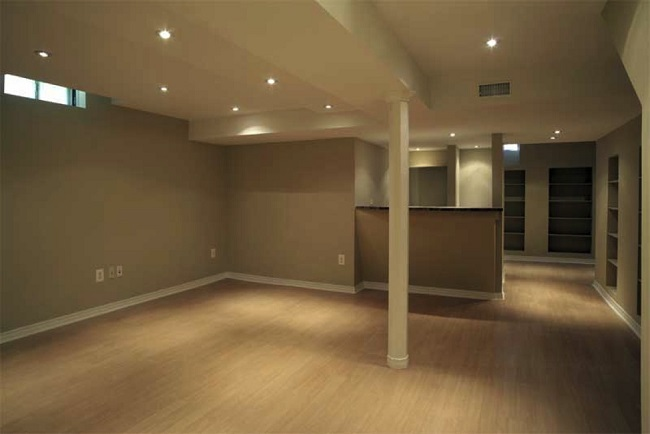 5 ways to secure your basement and keep burglars out