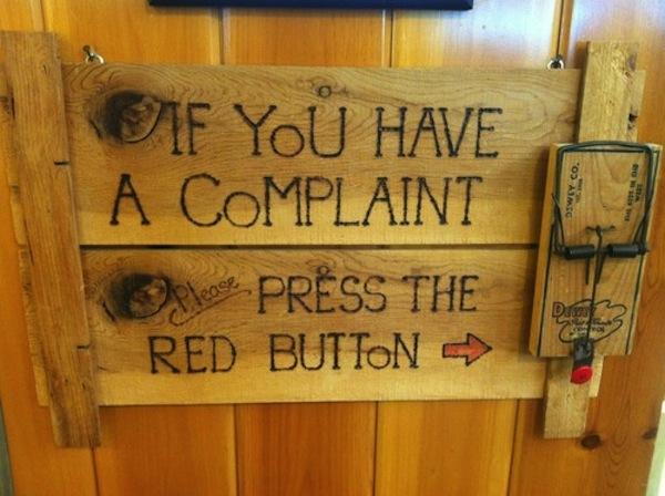 complaint_mousetrap.jpg