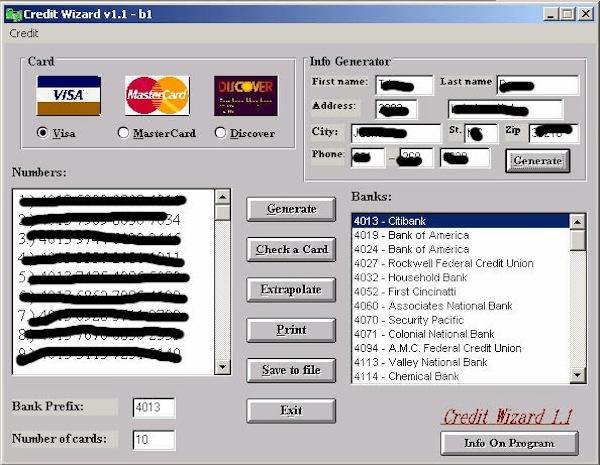 Free black porn no credit cards needed checks