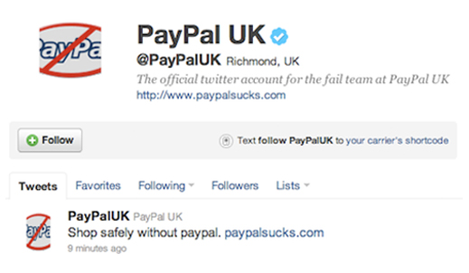 Paypal_Hack