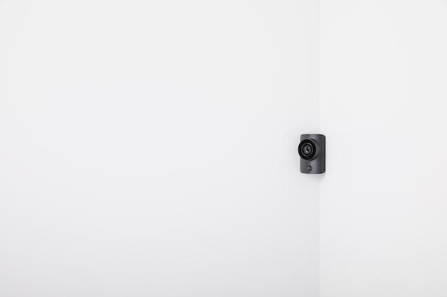 Introducing Simplicam Simplisafe S Smart Security Camera