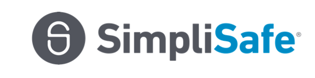 SimpliSafe Home Security Systems