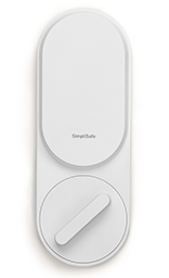 Smart Lock (Cloud)