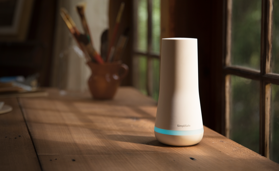 Let's Work Together. SimpliSafe partners with innovative companies to bring holistic solutions to customers everywhere.