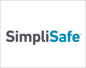 SimpliSafe