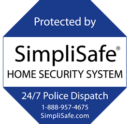 Home security yard signs do they really stop burglars alarm systems put yourself in the shoes of a burglar for a moment and picture yourself walking down the street of quiet secluded neighborhood you note that there are no solutioingenieria Images