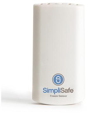 Refurbished Security System Package: 12 Sensors