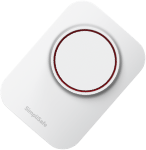SimpliSafe Home Security Systems | Wireless Home Security | Burglar