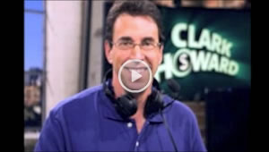 the Clark Howard show